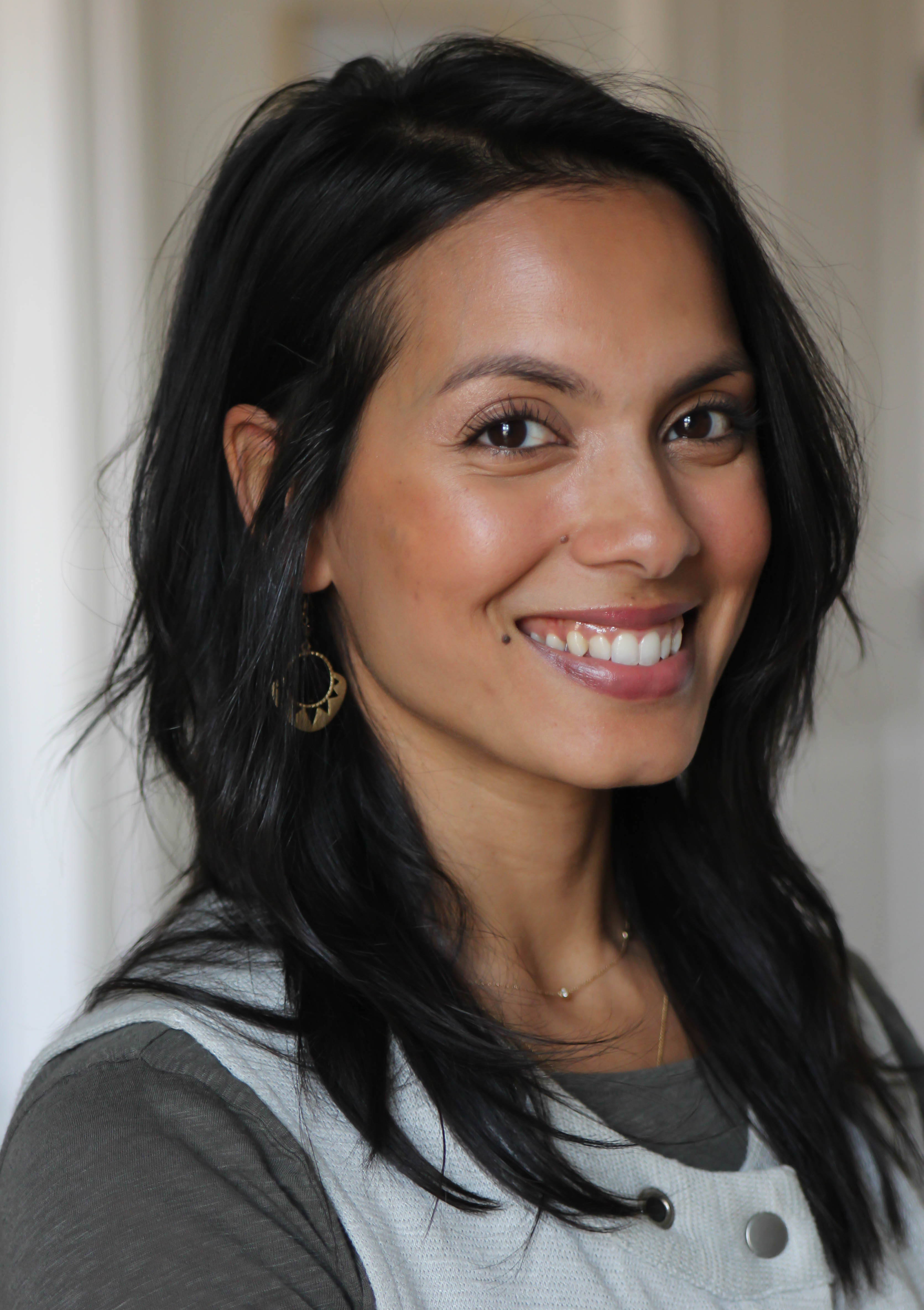 Reena Powell, Realtor